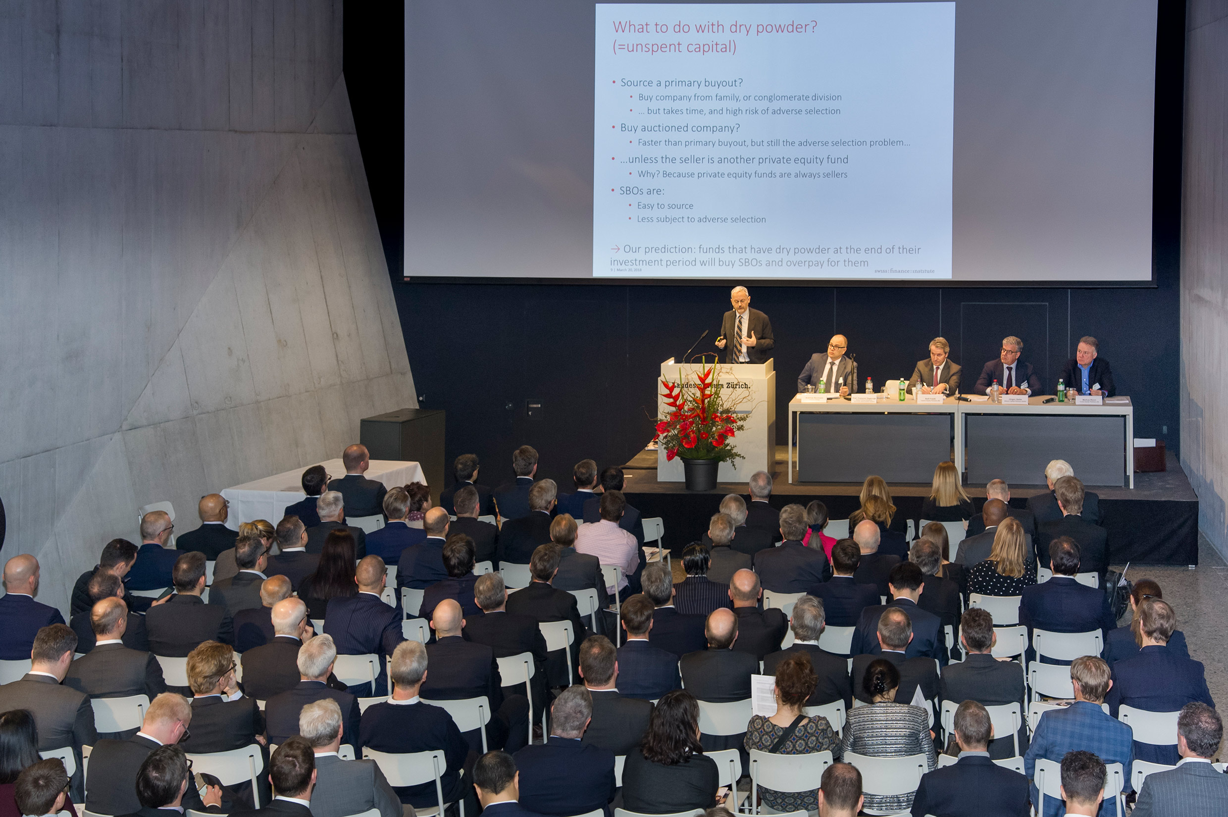 Sfi capco institute banking finance forum swiss finance institute 126 buycottarizona Image collections